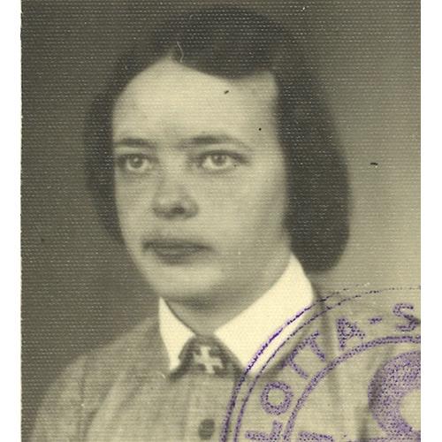 Salmela, Liisa